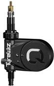 Quarq Tyrewiz Air Pressure Sensors