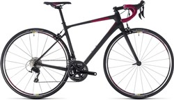 Product image for Cube Axial WS GTC Pro Womens - Nearly New - 50cm 2018 - Road Bike