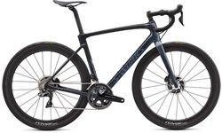 Product image for Specialized Roubaix S-Works Di2 Sagan Collection 2020 - Road Bike