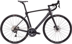 Specialized Roubaix Comp 2020 - Road Bike