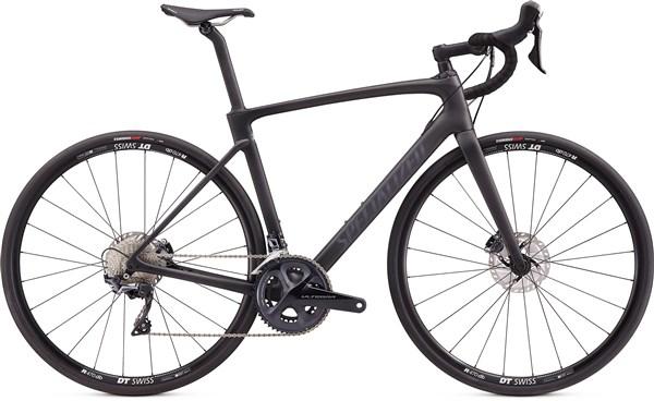 Specialized Roubaix Comp 2020 - Road Bike