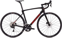 Specialized Roubaix Sport 2020 - Road Bike