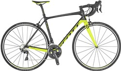Product image for Scott Addict 10 - Nearly New - 54cm 2019 - Road Bike
