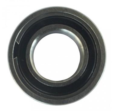 Enduro Bearings 6901 SRS - ABEC 5 Bearing