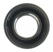 Product image for Enduro Bearings 6901 SRS - ABEC 5 Bearing
