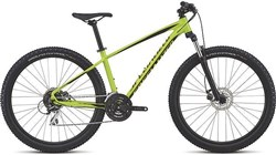 "Specialized Pitch Sport 27.5"" - Nearly New - M Mountain Bike 2019 - Hardtail MTB"