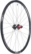 Product image for Stans NoTubes Grail MK3 Pro 700c Rear Wheel
