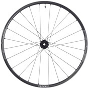 Product image for Stans NoTubes Grail CB7 Team 700c Rear Wheel