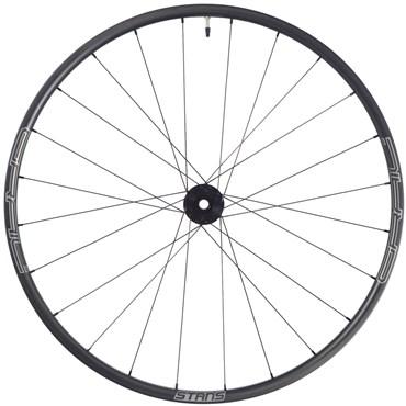Stans NoTubes Grail CB7 Team 700c Rear Wheel