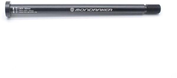 Mondraker Boost 148mm x 12mm Rear Axle