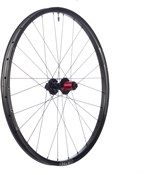 """Stans NoTubes Arch CB7 29"""" Wheel"""