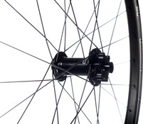 """Stans NoTubes Arch CB7 27.5"""" Wheel"""