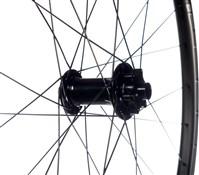 "Stans NoTubes Crest CB7 29"" Wheel"