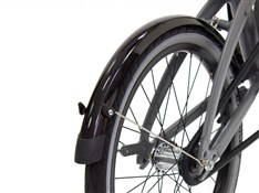 "Product image for Tern 20"" Mini Mudguards"
