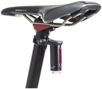 Tern Vizy Rear Light