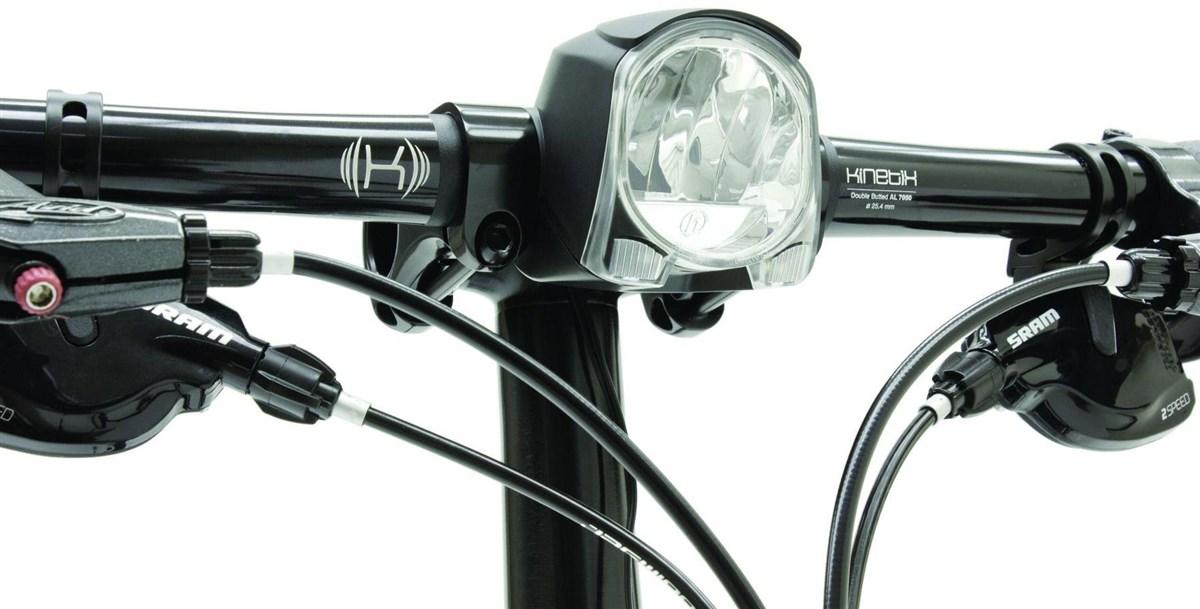 Tern Valo Front Light | Front lights