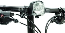 Product image for Tern Valo Front Light
