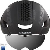 Lazer Bullet 2.0 Road Helmet