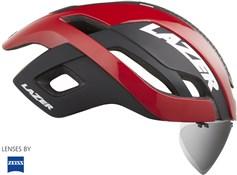 Lazer Bullet 2.0 Road Cycling Helmet
