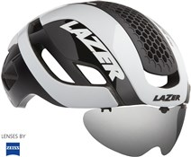 Product image for Lazer Bullet 2.0 Road Helmet