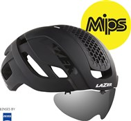 Product image for Lazer Bullet 2.0 MIPS Road Helmet