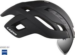 Lazer Bullet 2.0 MIPS Road Cycling Helmet
