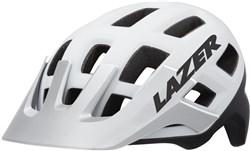Lazer Coyote MTB Helmet