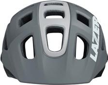 Lazer Impala MTB Cycling Helmet