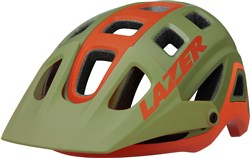 Product image for Lazer Impala MTB Helmet