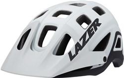 Lazer Impala MTB Helmet
