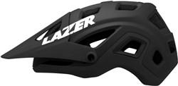 Product image for Lazer Impala MIPS MTB Helmet