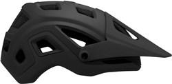 Lazer Impala MIPS MTB Cycling Helmet