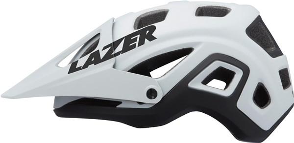Lazer Impala MIPS MTB Helmet