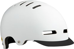 Product image for Lazer Next+ LED Urban Helmet