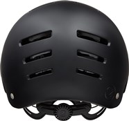 Lazer Next+ LED Urban Helmet