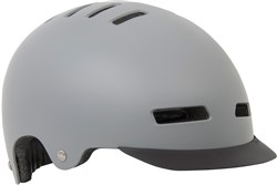 Lazer Next+ LED Urban Helmet