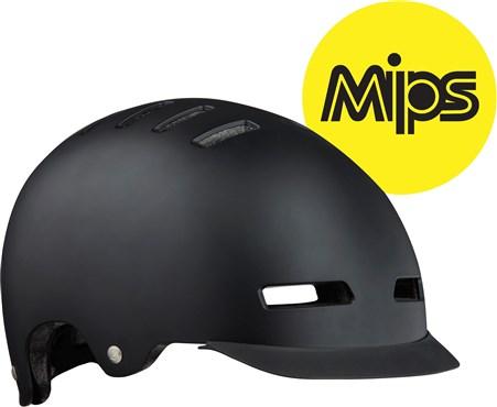 Lazer Next+ MIPS LED Urban Helmet