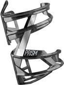 Elite Prism Carbon Bottle Cage