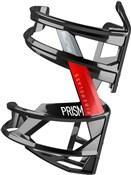Elite Prism Bottle Cage
