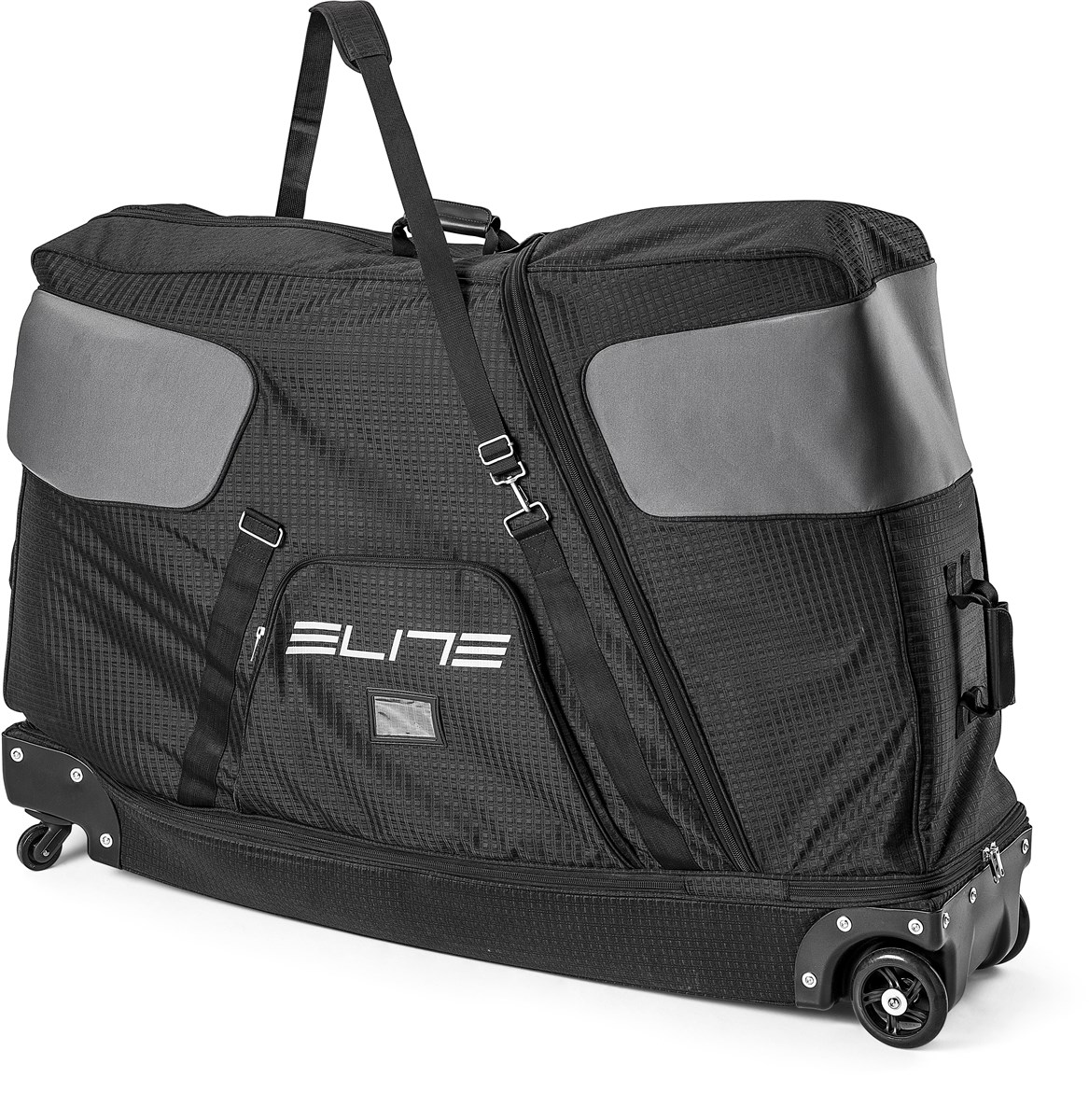 Elite Borson Foldable Bike Case | Cykelkuffert