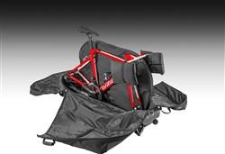 Elite Borson Foldable Bike Case