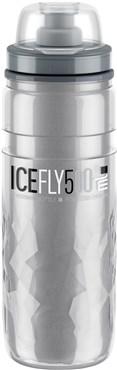 Elite Ice Fly Bottle
