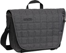 Product image for Ogio Newt Messenger Bag