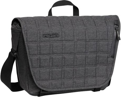 Ogio Newt Messenger Bag