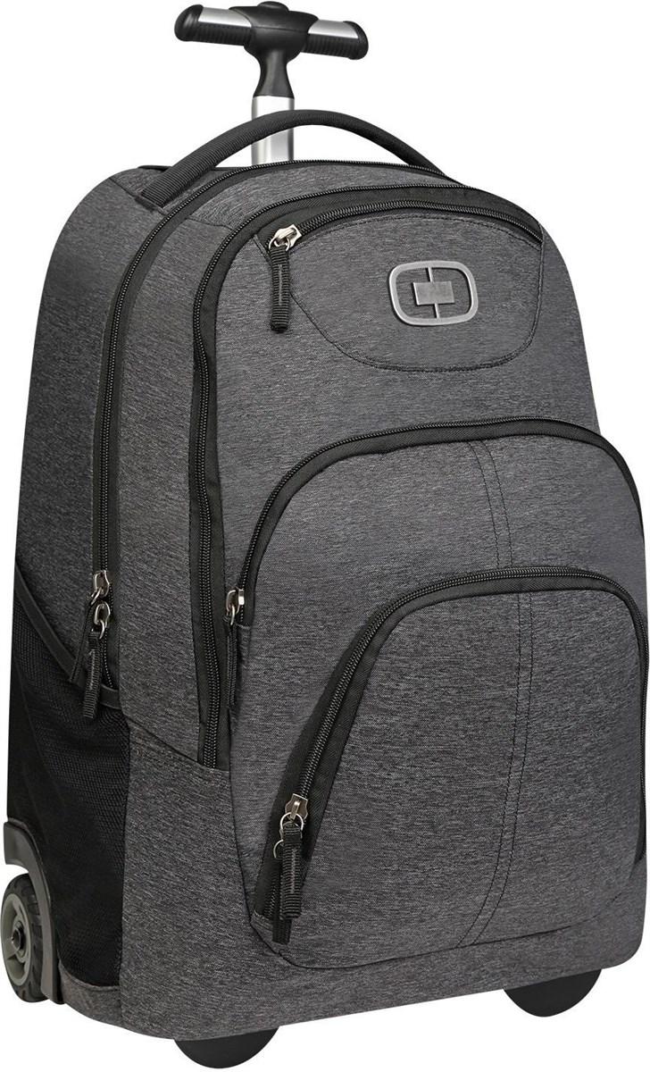 Ogio Phantom Wheeled Travel Bag | Travel bags