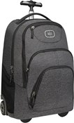 Ogio Phantom Wheeled Travel Bag