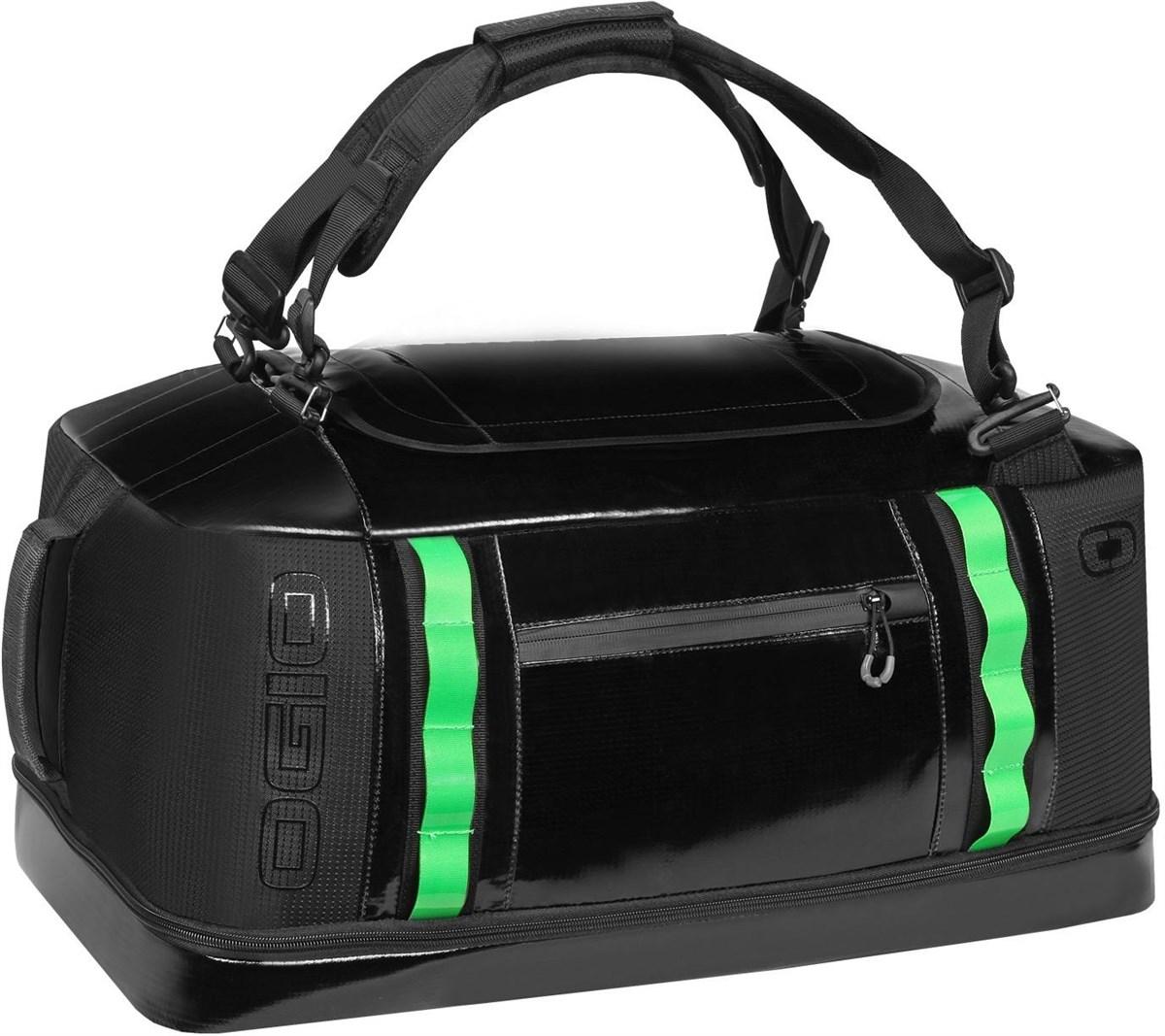 Ogio Resist Duffel Bag | Travel bags