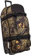 Ogio Rig 9800 Rolling Travel Bag