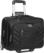 Product image for Ogio Roller Wheeled Travel Bag