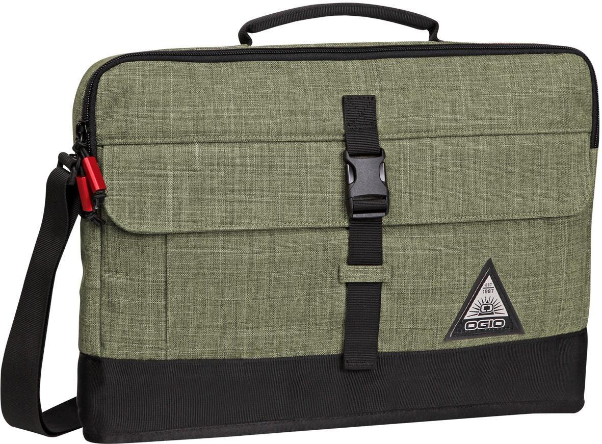 Ogio Ruck Slim Laptop Case 15 | Travel bags
